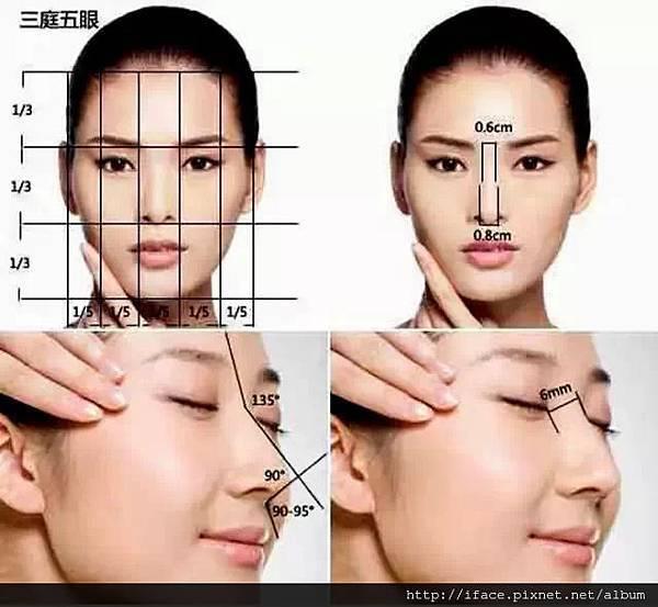 隆鼻-03