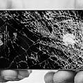 iPhone爆炸