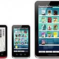 Sharp-Galapagos-Android-Tablet-e1291096574593-550x378.jpg
