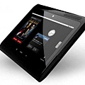 icd-ultra-android-tablet_1.jpg
