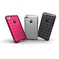 iphone-5-casemate21.jpg