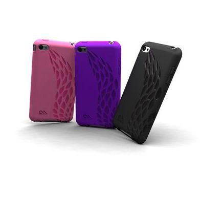 iphone-5-casemate41.jpg