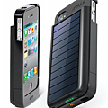 mobius-solar-battery-case.png