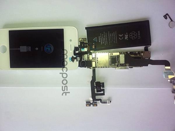iphone4s (1).jpeg