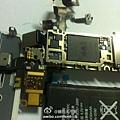 apple-iphone-a5-chipset.jpg