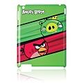 3099-ipab201-pigking-v-redbird-pd.jpg
