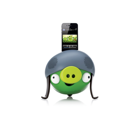 6325-pg543-angry-birds-green-pig-wht-bg-pd.jpg