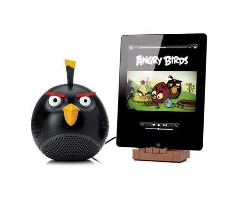 6381-pg552g-black-bird-speaker-ipad-docked-wht-bg-pd.jpg