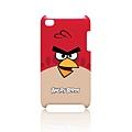6391-tcab401_redbird_case_pd.jpg
