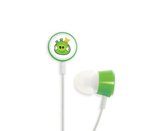 6483-tweeters_headphones_green_pig_king_pd.png