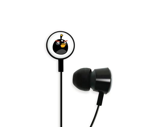 6488-tweeters_headphones_black_bird_pd.png