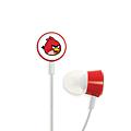 6478-tweeters_headphones_red_bird_pd.png