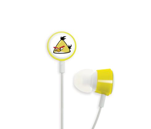 6498-tweeters_headphones_yellow_bird_pd.jpg