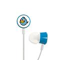 6493-tweeters_headphones_blue_bird_pd.png