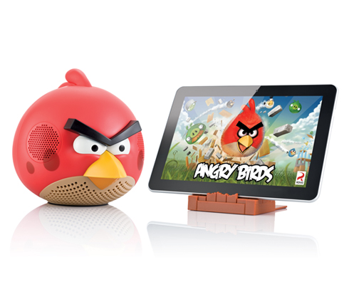6733-pg542g-red-bird-speaker-dock-galaxy-pd.jpg