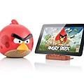 6733-pg542g-red-bird-speaker-dock-galaxy-pd.jpg