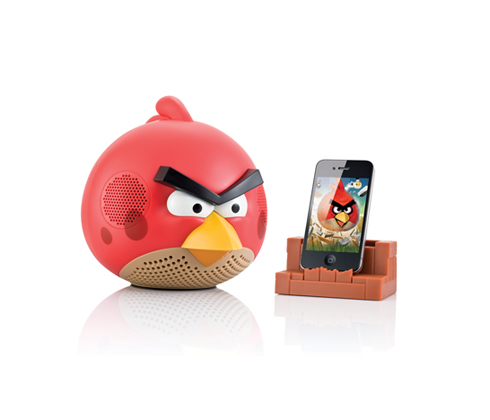 6738-pg542g-red-bird-speaker-dock-iphone-pd.jpg