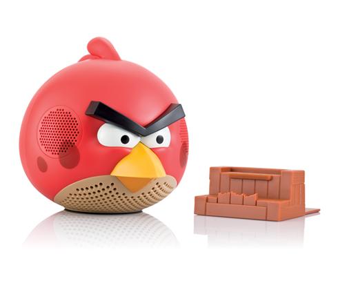 6688-pg542g-red-bird-speaker-with-dock-pd.jpg