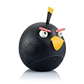 6762-pg552-black-bird-3_4-view-pd.jpg