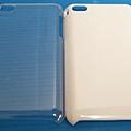 iphone5case20radiosyok2.jpg