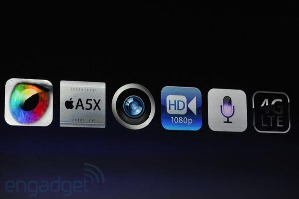 apple-ipad-3-ipad-hd-liveblog-2999