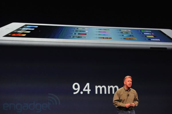 apple-ipad-3-ipad-hd-liveblog-3005