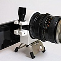 iphone_4_with_dslr_lens