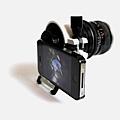 iphone-4-dslr-lens-1