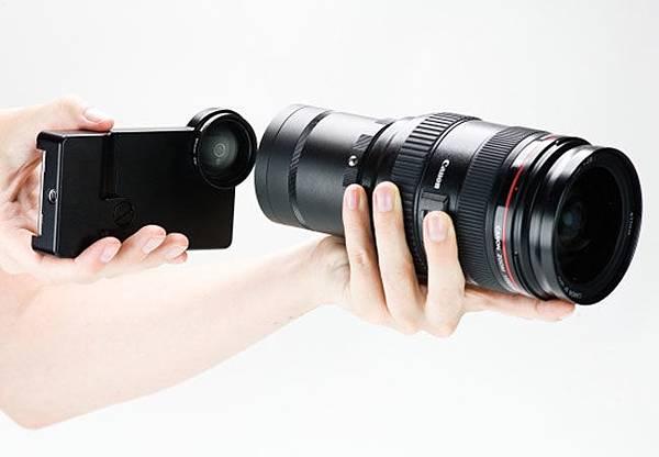 iphone-DSLR-adapter-1