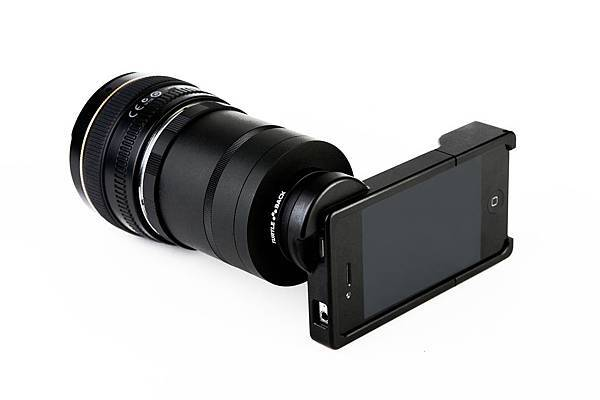 iphone-slr-mount-3976