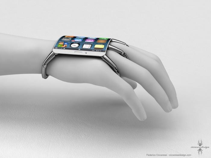 iphone-001-brand