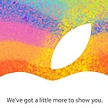 apple-ipad-mini-invite