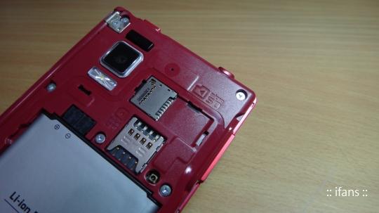 DSC08363