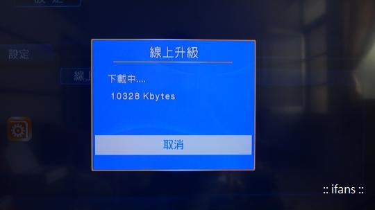 DSC08881