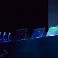 apple-wwdc-2013-liveblog7874