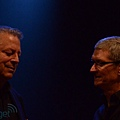 apple-wwdc-2013-liveblog7879
