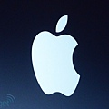 apple-wwdc-2013-liveblog7901