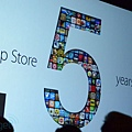 apple-wwdc-2013-liveblog7928