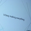apple-wwdc-2013-liveblog7905