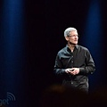 apple-wwdc-2013-liveblog7926