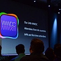apple-wwdc-2013-liveblog7915