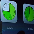 apple-wwdc-2013-liveblog8010