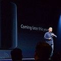 apple-wwdc-2013-liveblog8043