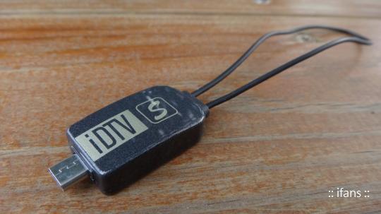 DSC08608