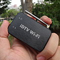 DSC00665.png