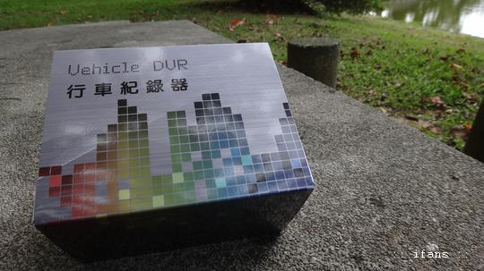 DSC01025.png