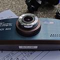 DSC01027.png
