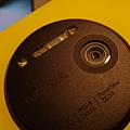 DSC01485.png
