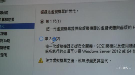 DSC02132.png