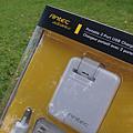 DSC01551.png